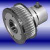 Cog Wheel Torque Sensor -- 01034 - Image