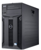 Dell PowerVault NX200 -- 469-0551 - Image