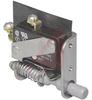 Switch, DOOR, 15 AMPS, SPDT -- 70120146