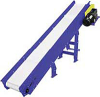 Belt Conveyors -- CMDSB