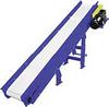 Belt Conveyors -- CMDSB