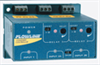Flowline Switch-Pro Remote Relay Level Controller; separate relay for over-level alarm; three sensors; two relay channel -- EW-43300-34