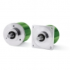 ROTAPULS Incremental Encoder -- IT65