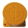 Proximity Magnets Switches -- PIN-F100-002 - Image