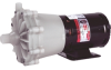 March 320-CP-MD Centrifugal Magnetic Drive Pump -- 94035 - Image