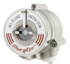40/40I Triple IR (IR3)Flame Detector - Image