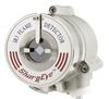 40/40I Triple IR (IR3)Flame Detector - Image