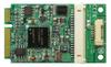MPX-7202 Mini-PCI Express (mini-PCIe) USB 3.0 Card -- 1507880