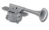 Resonating Horn -- Model 52-024-1