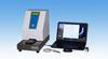 ATS300GM Fluorometer -- 37007