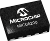 2A Peak FPGA/CPLD LDO with POR, Ramp Control, and Sequencing -- MIC68200