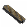 Rectangular Connectors - Arrays, Edge Type, Mezzanine (Board to Board) -- SAM10395-ND