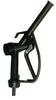 Precision Hand Flow Gun -- 93069 -- View Larger Image