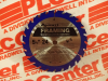 AVANTI PRO P0524X ( SAW BLADE CIRCULAR 24TOOTH 5-1/2IN FRAMING ) -Image