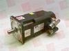 PARKER AC-MHM-0220-4/1-6-GW ( BRUSHLESS MOTOR 2.8AMP 3PH 2.2NM IP54 ) -Image