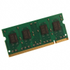 Memory - Modules -- 1052-1041-ND - Image