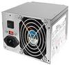 StarTech.com Professional 400 Watt ATX12V 2.01 Computer Powe -- ATX2PW400PRO