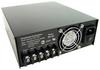 Environmentally Hardened Power Supplies -- EH-30 Series - Image