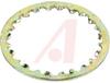 Hardware, Internal Tooth Lockwasher -- 70155630 - Image