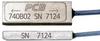 ICP® Piezoelectric Strain Sensor -- 740B02