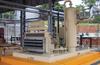 Ful-Vane™ Compressor -- B110/120 - Image