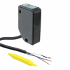 Optical Sensors - Photoelectric, Industrial -- 1110-1845-ND -Image