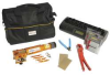 Round Belt Cordless Welding Kit -- 5HYN7