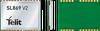 GNSS Standalone Module -- JUPITER SL869 V2 - Image