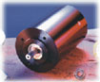 Brushless DC Motor -- JBE-001