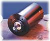 Brushless DC Motor -- JBM-001