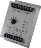 Automatic Reverse Controller -- Model 412 - Image