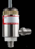 DV40 Series Pressure Switch -- DV40