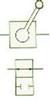 Hydraulic Circuit Controls - 2 Way