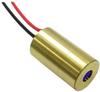 Laser Diodes, Modules -- VLM-650-01GLPA-ND -Image