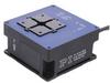 NanoCube® XYZ Piezo System -- P-615