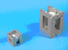 Microwave Circulators and Isolators