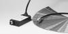 Fiber Optic Colour Sensor -- Type PD12CNC0.BPM1T -- View Larger Image