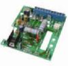 Run-Brake-Module -- 9952