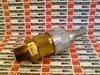 INGERSOLL RAND 3807 ( AIR HOSE STEM/PLUG 3/8 I.D. THREADED ) -- View Larger Image