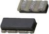Resonators -- 2151-SMR-10.000-BDKR-ND -Image