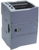 Siemens SM 1231 RTD - 6ES72315PF320XB0