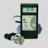 Digital ATEX Compact Vacuum Meter -- VD82EX - Image