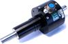 Dual Shaft Rotary Torque Sensor -- RST Series - Image
