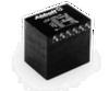 Single Phase Power Transformer -- 4A QPL Series - Image