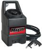 Maxus 60 LB Siphon Feed Sandblaster w/ Plastic Hopper -- Model MXS11003