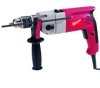 Milwaukee Drill Hammer 1/2 Inch Pistol 5378-20 -- 5378-20