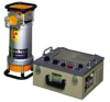 Small, Light Weight Non-Destructive Testing X-Ray Generator -- Radioflex RF-200SPS 200 V