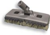 Versa Scrub Grout Brush Blaster -- COM-410