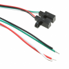 Optical Sensors - Photointerrupters - Slot Type - Transistor Output -- 365-1755-ND -Image
