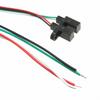 Optical Sensors - Photointerrupters - Slot Type - Transistor Output -- 365-2054-ND -Image